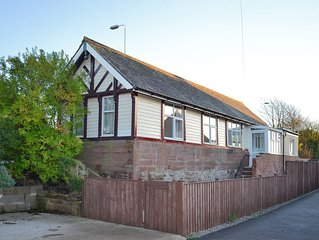 2 bedroom accommodation in St Bees