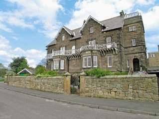 3 bedroom accommodation in Alnmouth, Alnwick