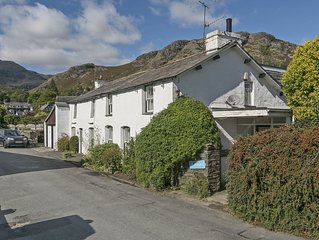 3 bedroom accommodation in Coniston