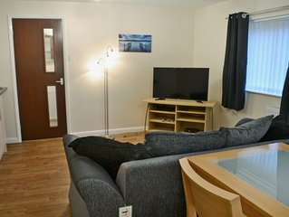 1 bedroom accommodation in Ambleside