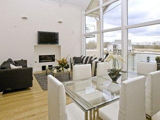 4 bedroom accommodation in Somerford Keynes, near Cirencester