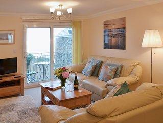 2 bedroom accommodation in Ventnor