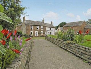 1 bedroom accommodation in Kirkandrews-on-Eden, near Carlisle