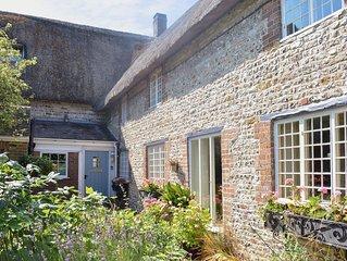 2 bedroom accommodation in Frampton, near Dorchester