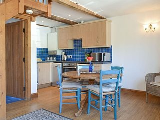 1 bedroom accommodation in Damerham, near Fordingbridge