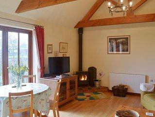 2 bedroom accommodation in East Tytherton, Chippenham
