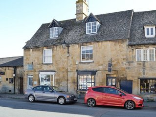 2 bedroom accommodation in Chipping Campden
