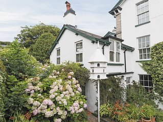 1 bedroom accommodation in Kendal
