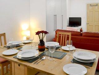 1 bedroom accommodation in Sway, near Lymington