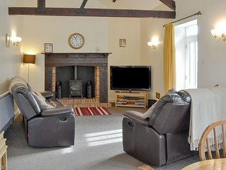3 bedroom accommodation in Alnwick