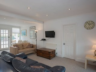 2 bedroom accommodation in East Wittering