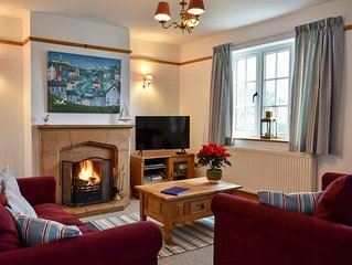 2 bedroom accommodation in Lyme Regis