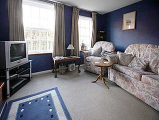 2 bedroom accommodation in Clay Common, near Southwold
