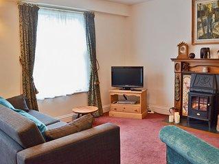 3 bedroom accommodation in Fordingbridge