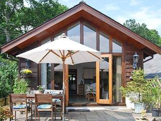 1 bedroom accommodation in Fordingbridge
