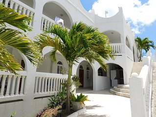 Luxurious Island Castle Rentals