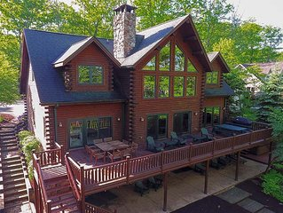 * $1000 off Early Summer NOW! (Weeks beginning June 10th and 17th) This gorgeou