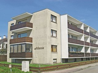 Moderne, helle 2-Zi. Wg.mit grossem SW Balkon, mod. Kuche, zentral