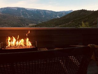 Killer Views. 2016 Renovations. 2005 Prices. — Best Value in Snowmass Village.