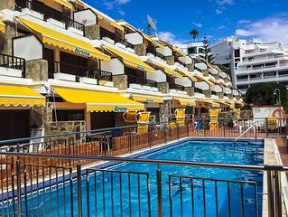 Sirena Apartments - 200m to the beach