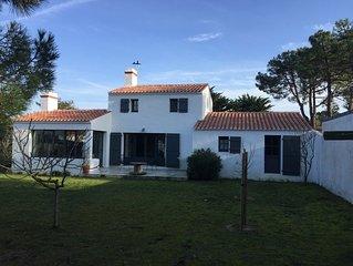 House / Villa - Noirmoutier