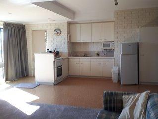 Lurnea Apartment Dromana
