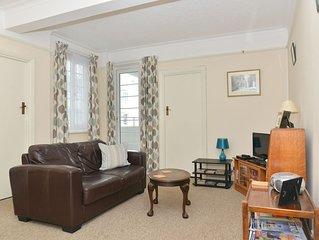 Osborne Court - Two Bedroom Apartment, Sleeps 4