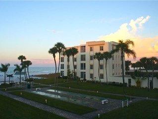 Island House Beach Resort 11 South