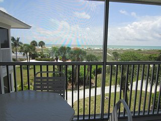 Great View, Great Price located at resort with many amenities, A3524C