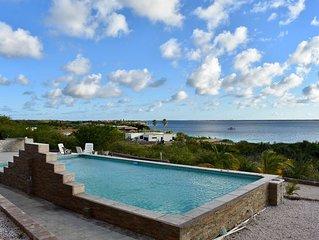 New Ocean access Swim, Snorkel and Dive Property.