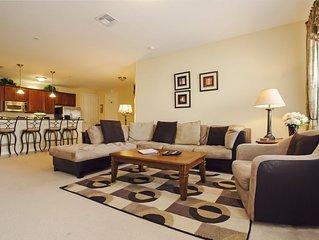 Vista Cay Luxury 3 bedroom condo