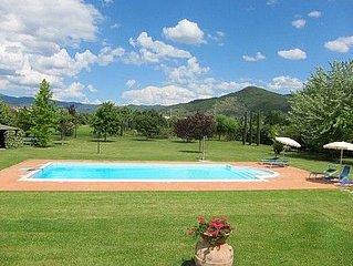 Villa Sandia D, rimborso completo con voucher*: Un accogliente appartamento.