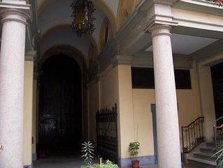 Ferienwohnung Mailand für 1 - 3 Personen mit 1 Schlafzimmer - Historisches Gebäu