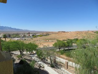 View Property next to the Park! -3823