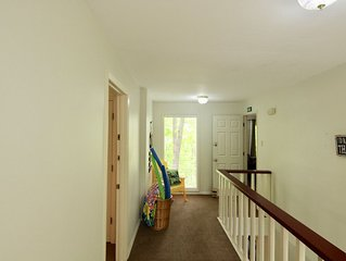 Poolside Retreat- Sleeps 16- Located in Margaritaville estates