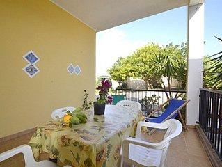 Casa Magenta, rimborso completo con voucher*: Un accogliente appartamento che co