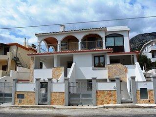 Casa i lecci Sardinia Domus