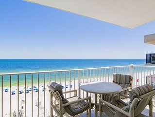Great Rates! Come Relax At The Beach! For The Best Rate Call Mike *******-3469