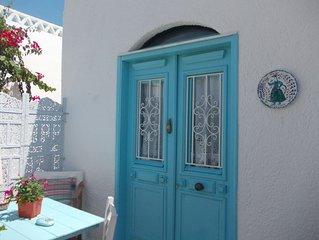 Traditional house 'FROSINI'