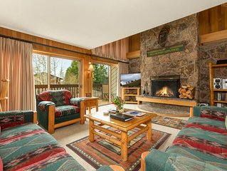 RMR: Large 4 bedroom  with a lot of Western Flair! Free Fun Activities!