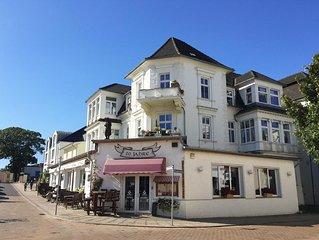 Haus Skanska - Appartement Vimmerby