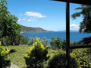 Ferienhaus Casa Punta Paradiso (RIO150) in Rio Marina - 4 Personen, 1 Schlafzimm