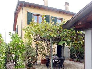 Ferienhaus Manuel (LIA150) in Lido di Camaiore - 5 Personen, 3 Schlafzimmer