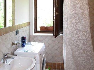 Ferienhaus Rosario (GSP100) in Gessopalena - 6 Personen, 3 Schlafzimmer