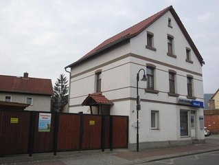 Apartment Thale for 2 - 6 people with 2 rooms - Apartment