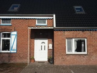 Apartment Aurich for 2 - 6 people with 2 rooms - Apartment