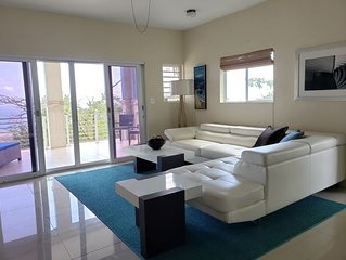 Villa Indigo 1br Apartment Within an Exclusive Private, Gated Community