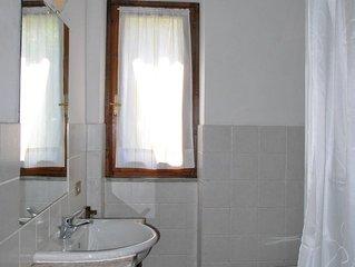 Ferienhaus Ritali (CVC120) in Civitella in val di Chiana - 25 Personen, 11 Schla