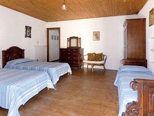 Ferienhaus Lina (CVA222) in Castelveccana - 11 Personen, 4 Schlafzimmer
