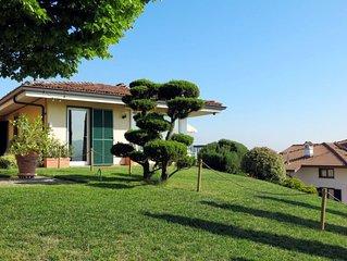 Ferienhaus Baroncelli (BOO120) in Barolo - 4 Personen, 2 Schlafzimmer